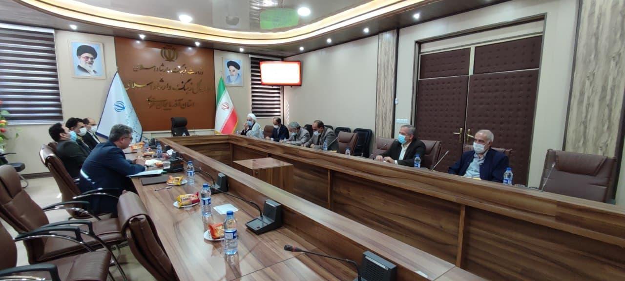 چهارمین جشنواره ملی شمس و مولانا از ۱۸ تا ۲۰ آبان ماه در شهرستان خوی برگزار می شود